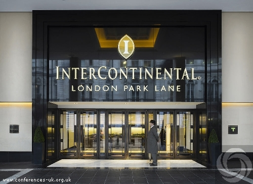 hotel_inter-continental_london