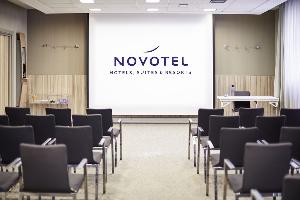 hotel_novotel_liverpool_centre