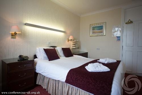 hotel_sheraton_blackpool