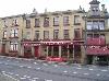Huddersfield Hotel