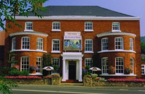 hundred_house_hotel_worcestershire