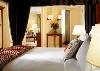 Huntingdon Marriott Hotel