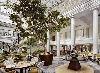 Hyatt Regency Hotel Birmingham
