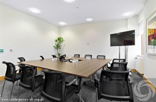 i2_office_bristol_city_centre