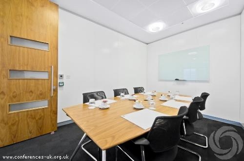 i2_office_chancery_place_manchester_city_centre
