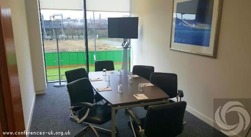 i2_office_leeds_city_centre