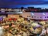 Ibis Birmingham City Centre