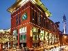 Ibis Styles Hotel Birmingham