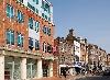 Ibis Styles Reading Centre