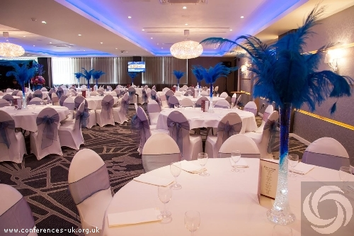 ibis_the_forum_banqueting_suites