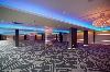 Ibis The Forum Banqueting Suites
