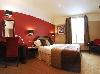 Icon Hotel Luton
