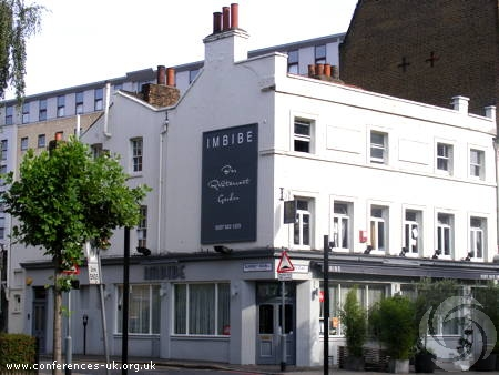 imbibe_bar_and_restaurant_london_se1