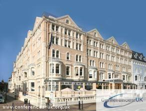 imperial_hotel_llandudno