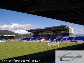 inverness_caledonian_thistle_football_club