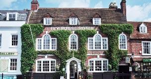 ivy_house_hotel_marlborough