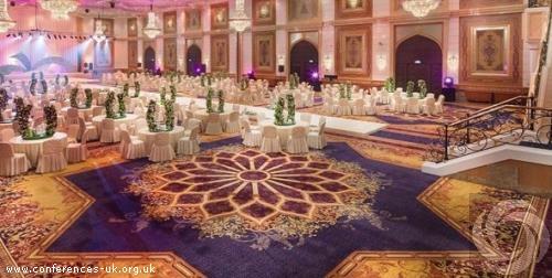 jeddah_hilton_hotel