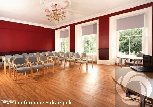 jesmond_dene_conference_centre
