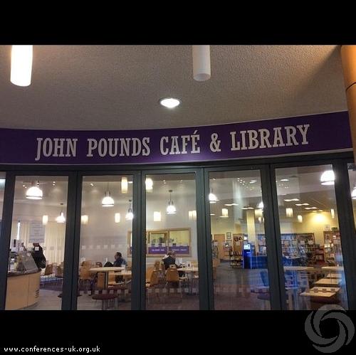 john_pounds_centre