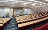 Jubilee Campus University of Nottingham