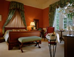 judges_country_house_hotel