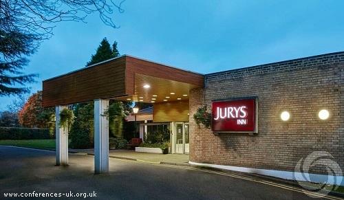 jurys_inn_cheltenham