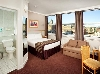 Jurys Inn Hotel Edinburgh