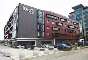 jurys_inn_newcastle_gateshead_quays