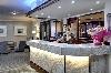 Kaim Park Hotel