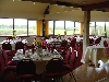 Kendleshire Golf Club