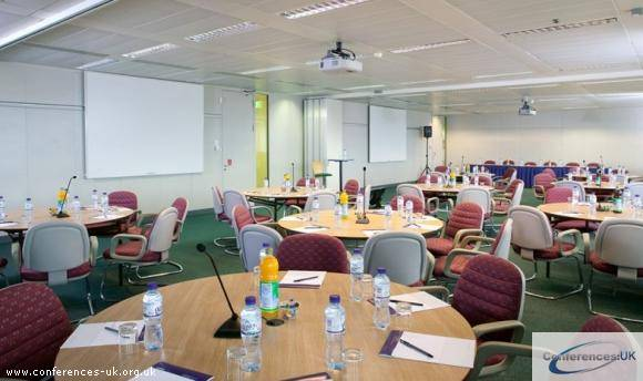 kents_hill_park_training_conference_centre