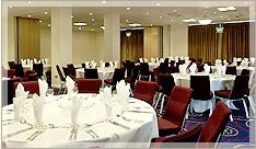 king_george_conference_centre_-_newbury_park