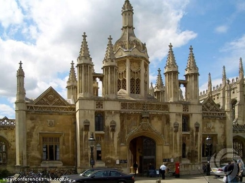 kings_college_cambridge