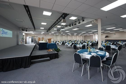 kings_conference_centre