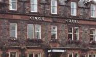 kings_hotel_galashiels