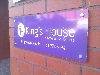 Kings House Conference Centre