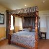 Kingscliff Hotel Essex