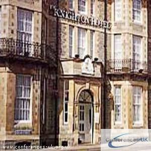 knighton_hotel