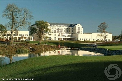 knightsbrook_hotel_and_golf_resort