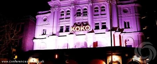 koko_london