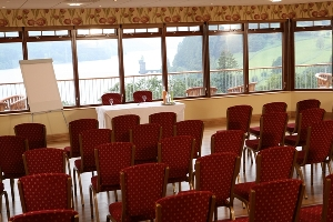 lake_vyrnwy_hotel