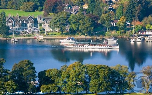 lakeside_hotel_windermere