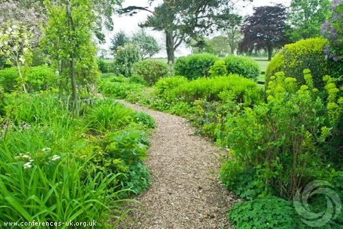 lamport_hall_and_gardens