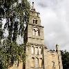 Lancashire Conservation Studios