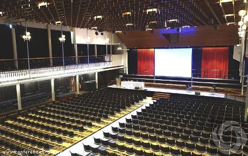 lancaster_conferences