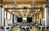 Lancaster Conferences
