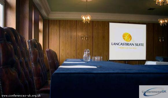 lancastrian_conference_and_banqueting_suite