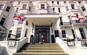 langham_hotel_eastbourne