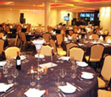 langley_banqueting_and_conference_suites