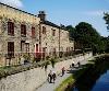 Leeds Industrial Museum Armley Mills